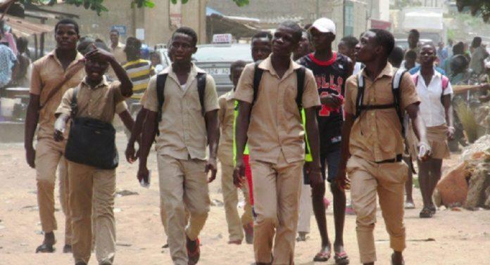 Reprise des cours au Togo : le gouvernement doit veiller aux grains du Covid19
