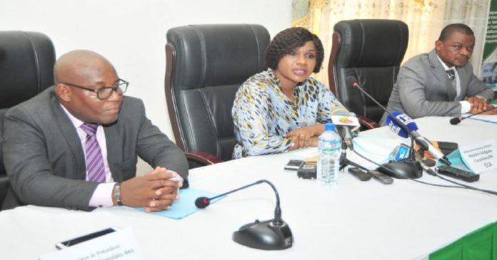 climat des affaires au Togo