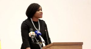 La suspension du rapport Doing Business 2021 n'a aucune influence sur le Togo