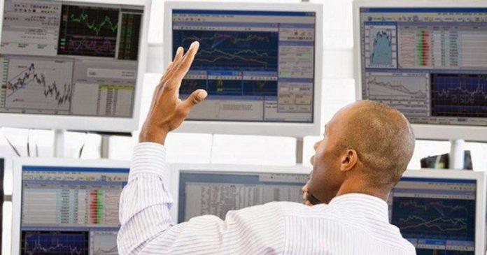 BOASKDIRECT, la nouvelle plateforme de la bourse sous-régionale