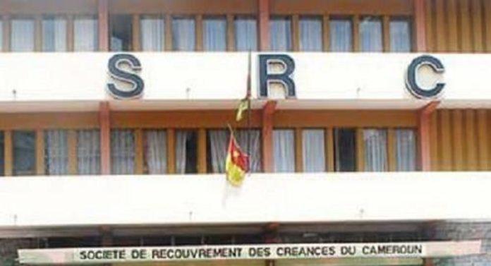 Cameroun : la société Cameroun-Re bientôt sur le marché de la réassurance