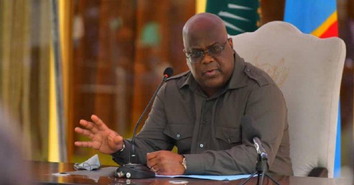 Fin des consultations nationales en RDC, plusieurs dossiers en instance (2)