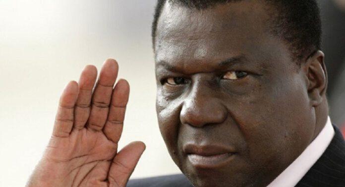 Guinée-Bissau : la dépouille de l'ex-président Nino Vieira transférée au cimetière des martyrs