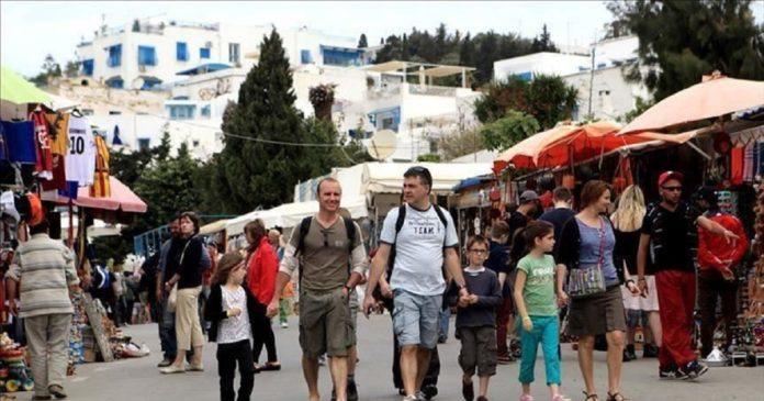 Tunisie : l'Etat tend la main aux acteurs du secteur touristique