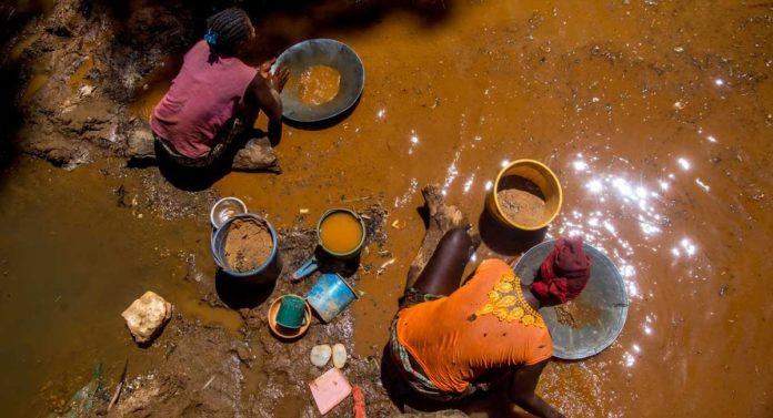 Les incertitudes dans le secteur minier à Madagascar