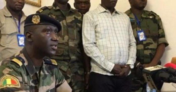 Transition Malienne, les priorités et le fonctionnement du CNT