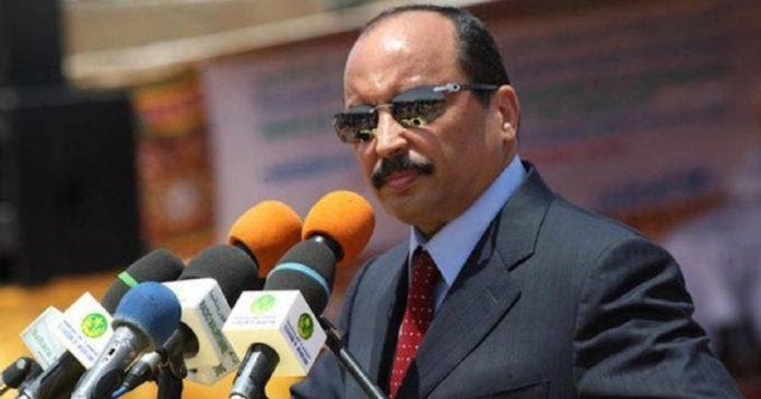 l'ex ministre Mohamed Aly nommé à la tête de la Zone franche