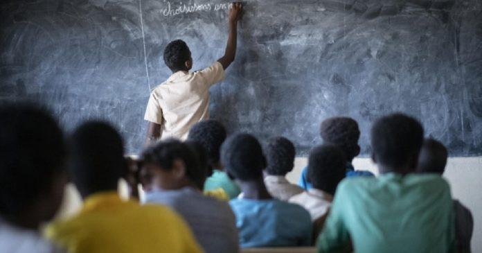 Covid-19 : Uganda Private teachers in difficulty