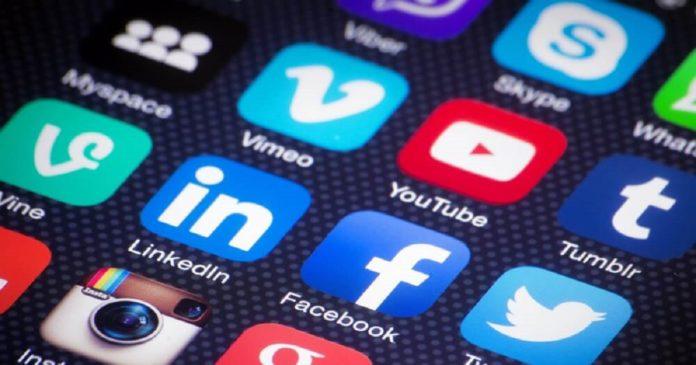 suspension des réseaux sociaux en Ouganda