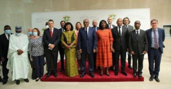 Côte d'Ivoire: deux commissions en faveur du statut d'apatride