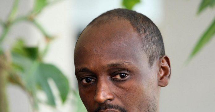 Tchad: domicile de l'opposant Yaya Dillo attaqué ce dimanche