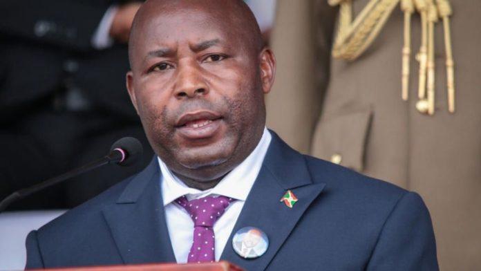 Burundi: le gouvernement veut se réconcilier avec les médias sous sanctions