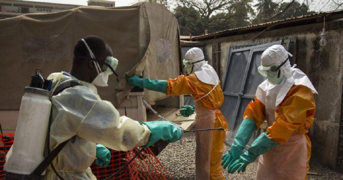 Le gouvernement malien mise sur la prévention contre Ebola et rassure