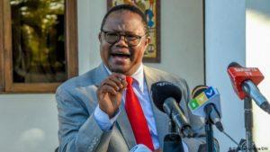 Tanzanie: Absence du président Magufuli, l'opposition demande des explications aux autorités