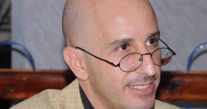 Atteinte à la religion en Algérie: condamnation de Saïd Djabelkhir à la prison ferme