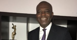 Banque Atlantique Mali, Meilleure Banque, selon le magazine Global Finance