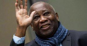 Côte d'Ivoire, l'acquittement de Gbagbo et Blé Goudé suscite des réactions