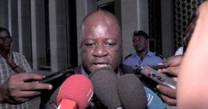 Côte d'Ivoire, l'acquittement de Gbagbo et Blé Goudé suscite des réactions..