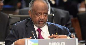 Présidentielle de 2021, l'opposition djiboutienne se prépare avec une nouvelle coalition..