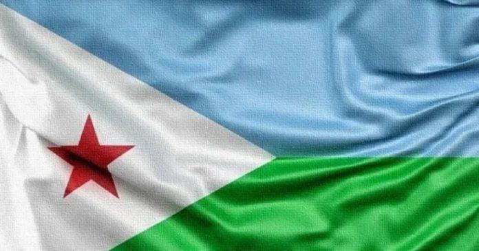 Présidentielle de 2021, l'opposition djiboutienne se prépare avec une nouvelle coalition.....