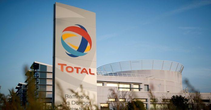 Projet gazier de Total au Mozambique: le président Nyusi rassure