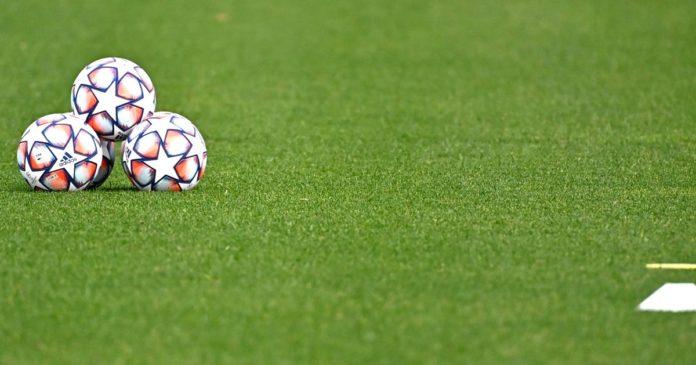 Super League : un projet qui divise les acteurs du football au plan mondial