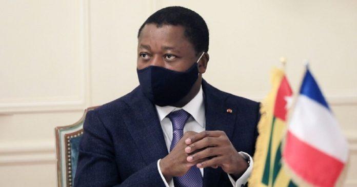 Sommet de Paris : résilience économique du Togo, l'attractivité