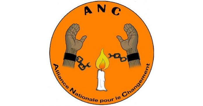 CNAP du Togo , l'ANC ne bouge pas d'un iota