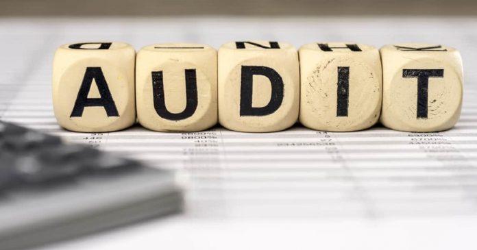 Audit des comptes au Togo , deux appels d'offre en l'espace d'un an