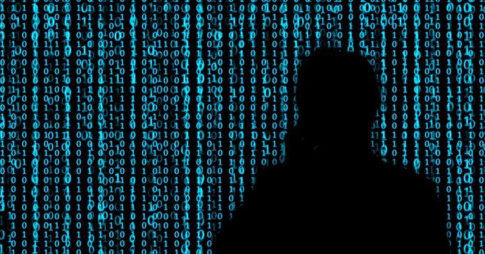 Espionnage , le logiciel Pegasus aux trousses des journalistes
