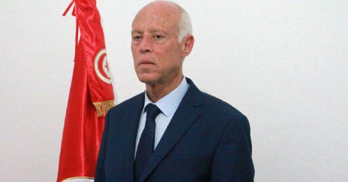 Limogeage de Hichem Mechichi , coup d'Etat orchestré par le président tunisien ou pas