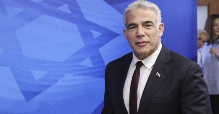 Relations Afrique Israël , les enjeux du statut d'observateur à l'Union Africaine du pays juif