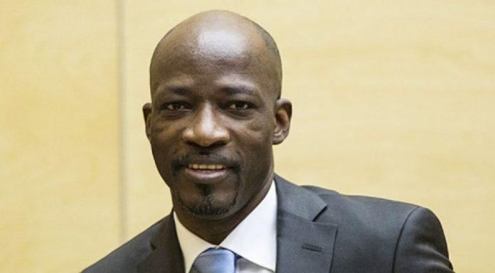 Rencontre Ouattara-Gbagbo « les survivants (…) ont un devoir, c'est de faire la paix pour les générations futures », Charles Blé Goudé.
