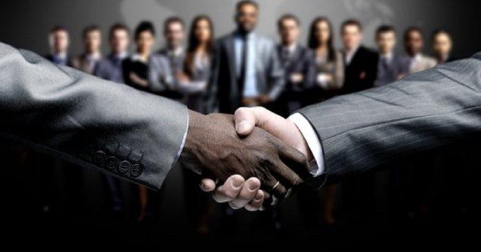 Offre d'emploi , la Convention de partenariat FSRDC-MINAS recrute