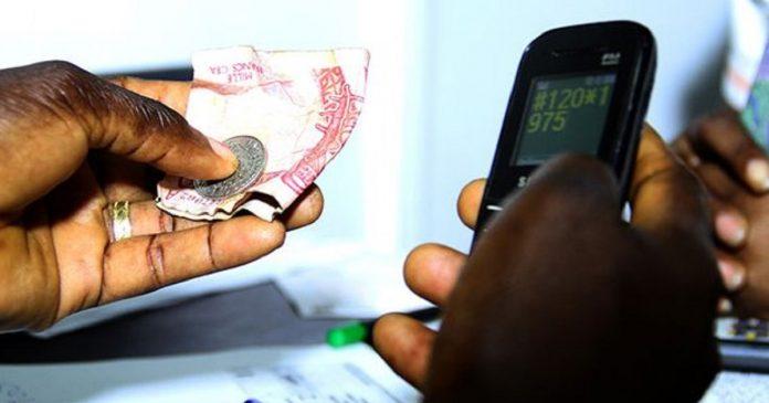 Taxe sur le mobile money , la Tanzanie prévoit collecter 2,1 milliards $ sur 5 ans