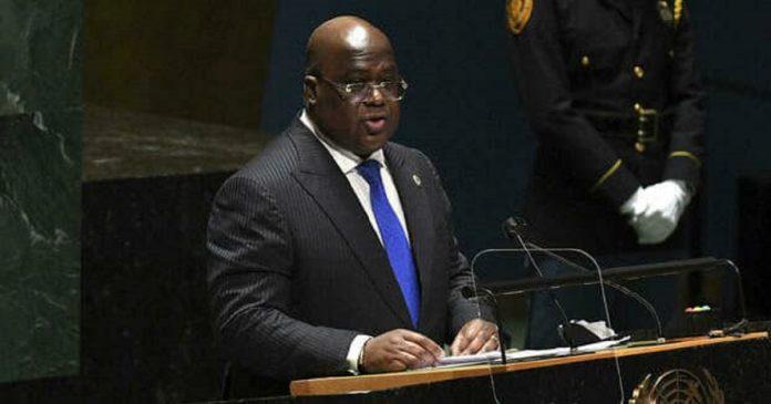 Conseil de sécurité de l'ONU , 4 sièges supplémentaires pour l'Afrique, réalité ou utopie ?