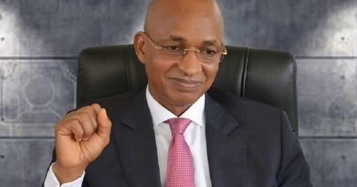 Coup d'état en Guinée , Cellou Dalein Diallo se réjouit du malheur de son adversaire