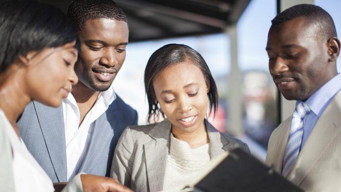 Offre d'emplois , avis de vacance de poste de l'Asecna
