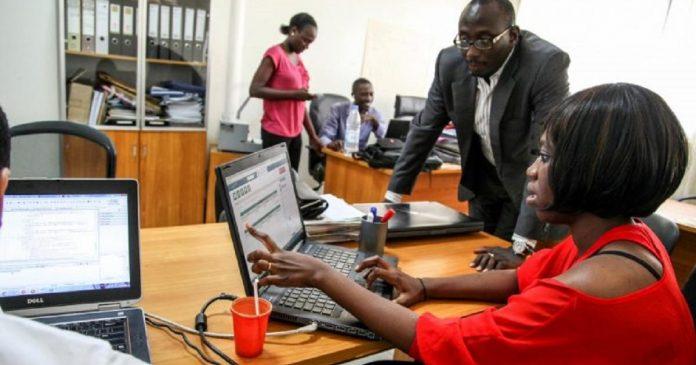Offre de financement , Subventions de l'USAID pour le programme annuel de l'Alliance pour le développement mondial au Mali