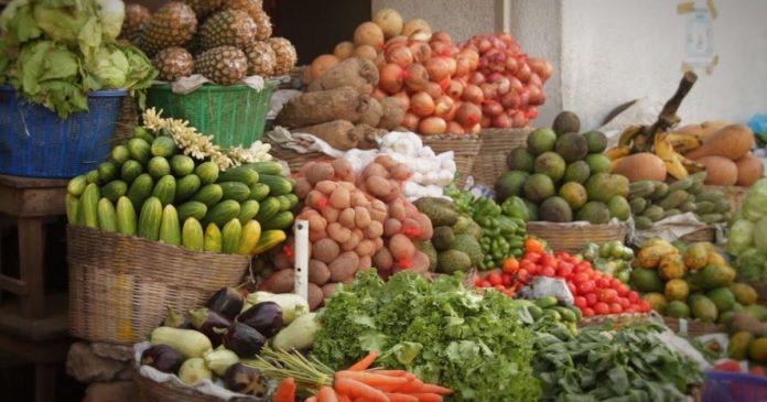 Prix de l'alimentation pour l'Afrique , ICRISAT, lauréat 2021